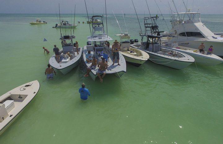 Nu Skin Florida Keys
