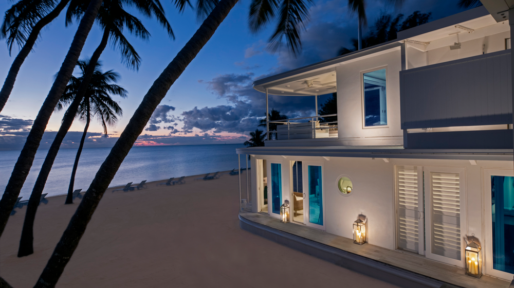 Featured Villas